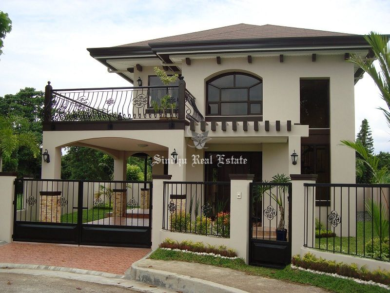Comfortable semi furnished villa for rent in Salt lake