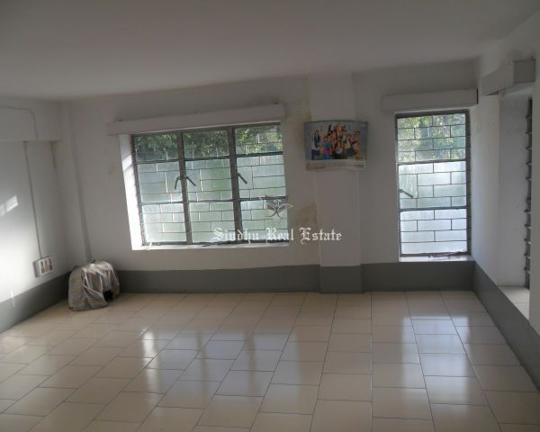 2 BHK Residential Flat For Rent at New Town Action Area-1