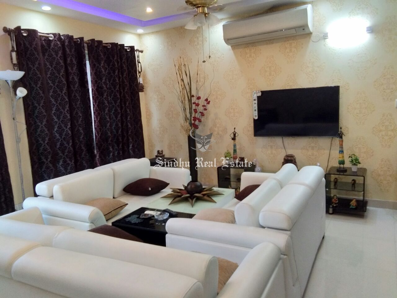 2 BHK Residential flats For Rent at New Town, Action Area-1