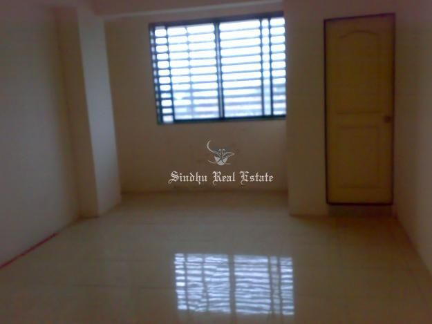 2 BHK Residential House For Rent at Salt Lake Sector-2
