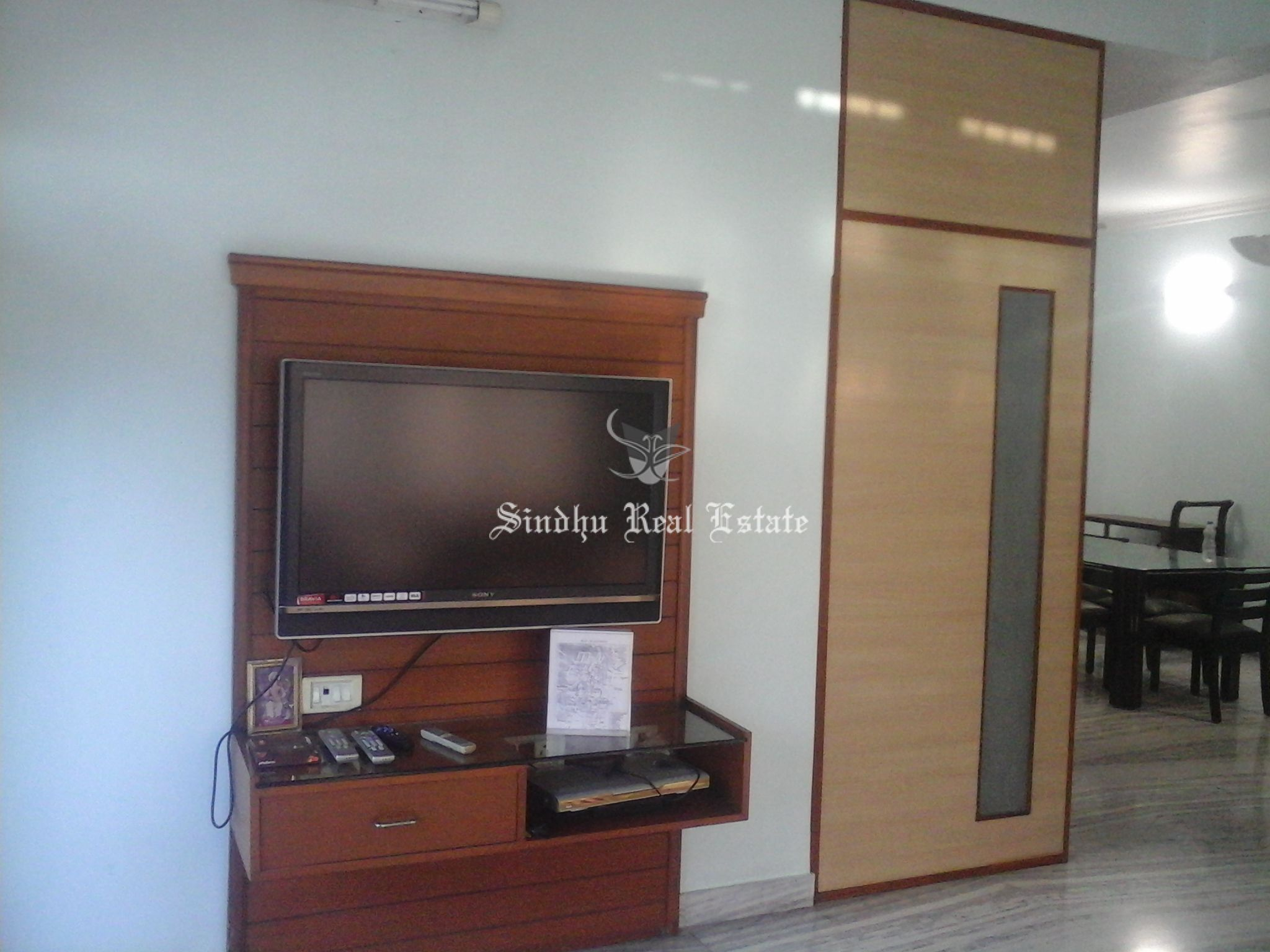 Well Furnished Well Decorated Villas Are Available in Rajarhat Kolkata