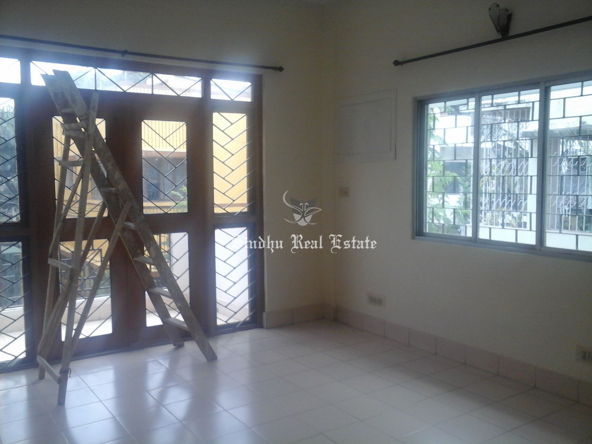 8 BHK Residential Flats for Rent in Salt Lake Sector 3