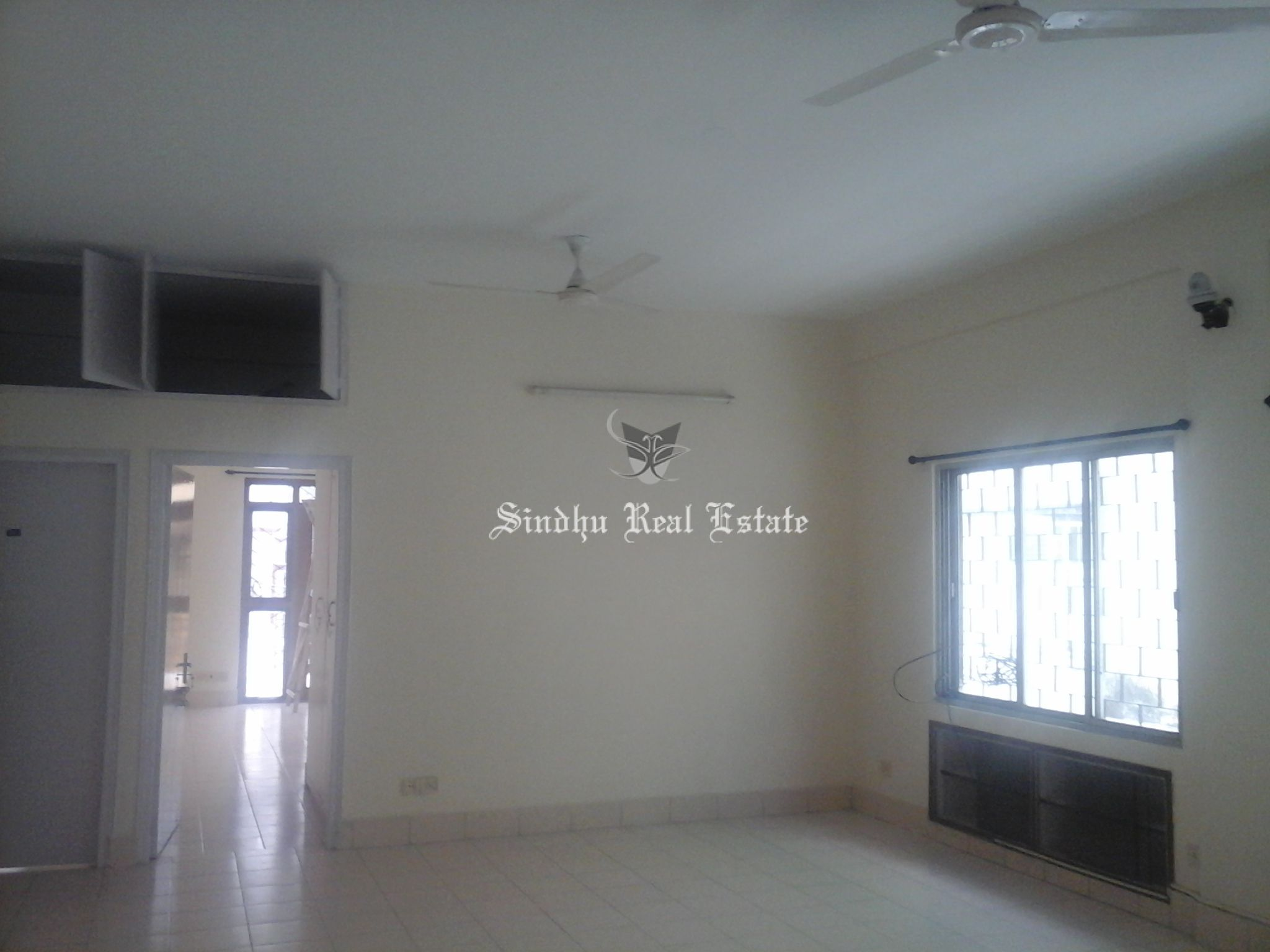 4 BHK Flats for Rent in Prime Location of Salt Lake Sector 1
