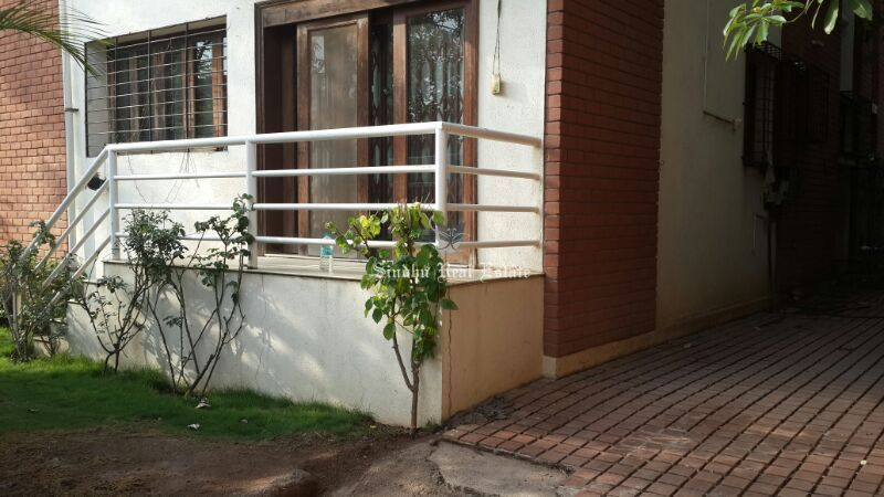 Modern designed  Bungalow for Sale in Narkel Bagan Kolkata