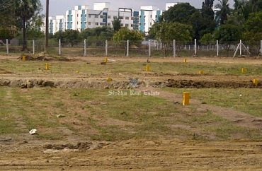 Best Land at Kolkata for industrial purpose