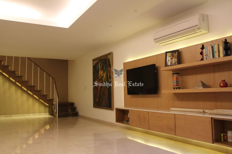 Villa for Sale in Rajarhat Kolkata