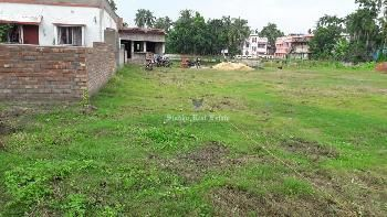 Best quality Land for Sale in Kolkata