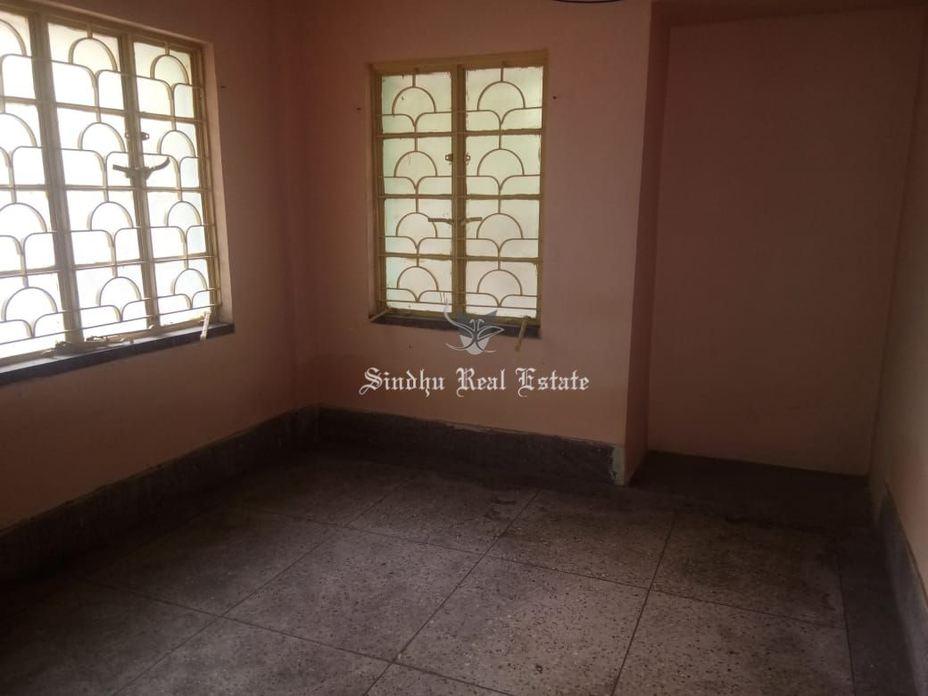 residential flat for sale in howrah