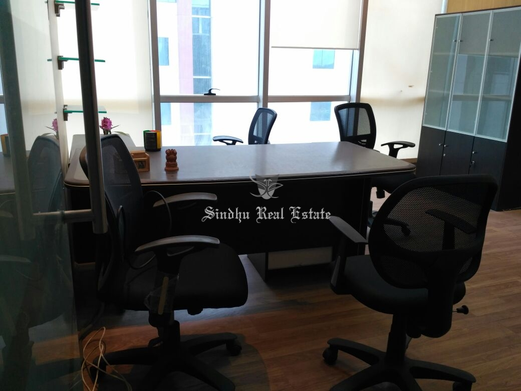1800 sq ft commercial office space for rent at Salt Lake