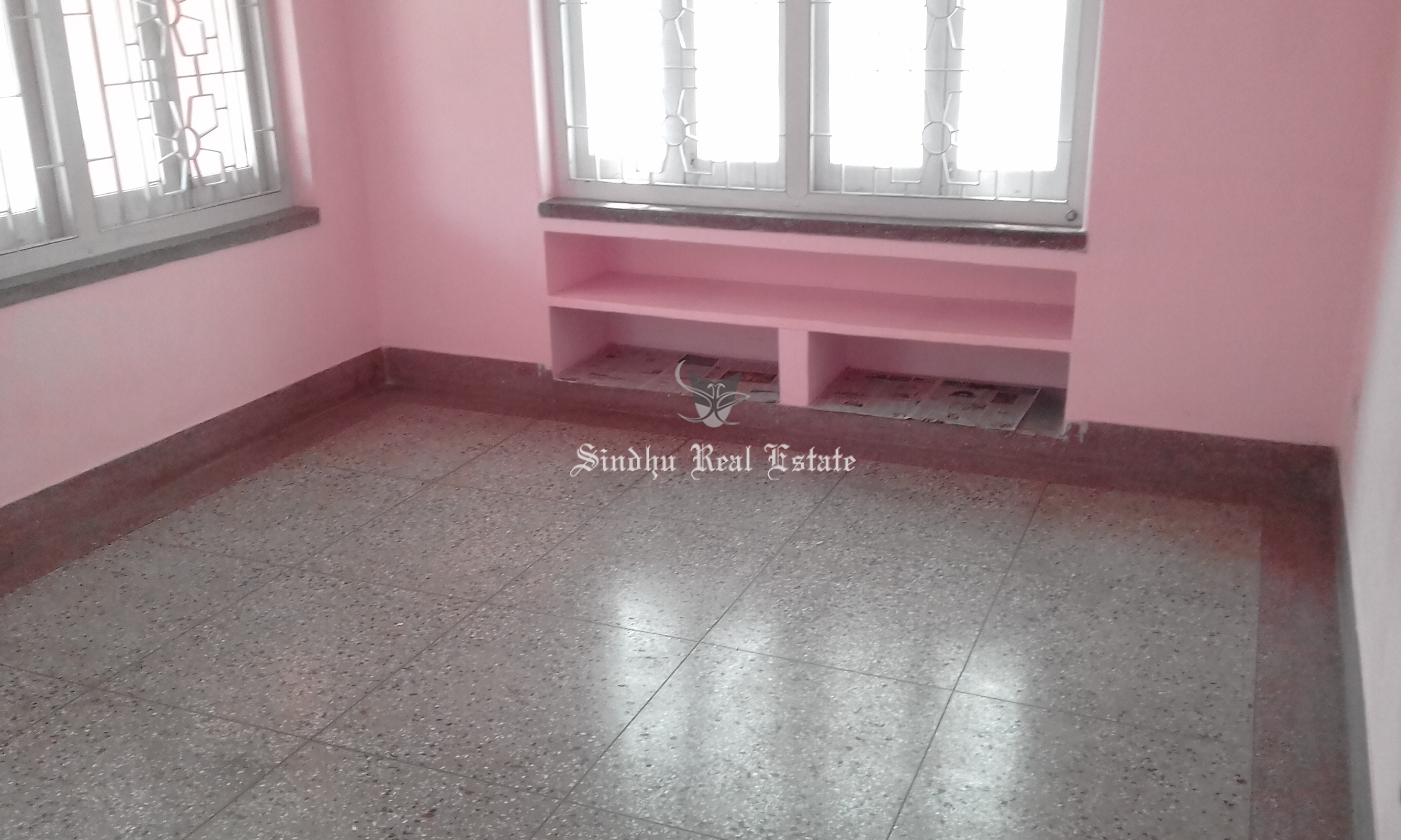 2.25 Katha residential house  for sale in Salt lake city