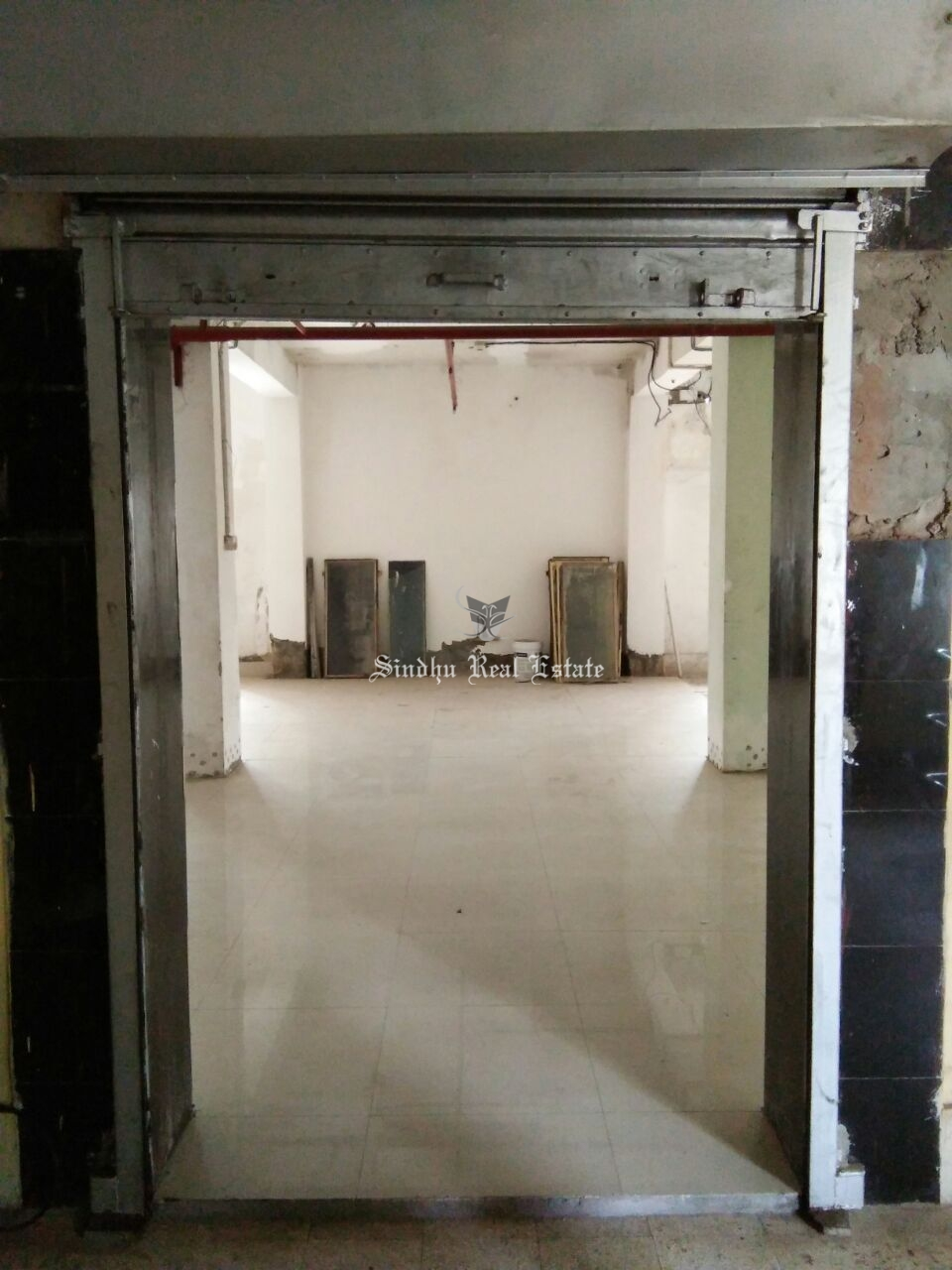 Commercial Office Space for rent at Salt lake sector 1