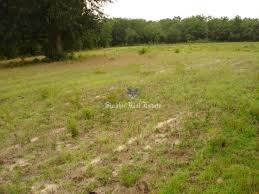 Industrial land for sale in Dhulagarh