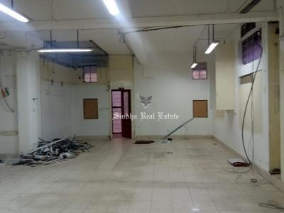 Office space for sale in Sector v