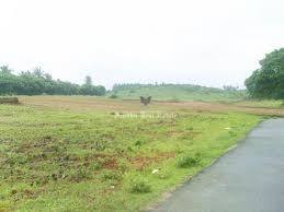 Land is available for sale in Kharagpur