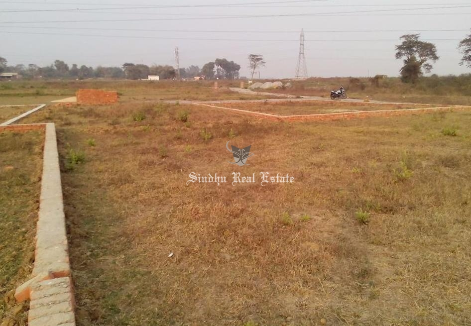 2 Acre land available for sale in Durgapur