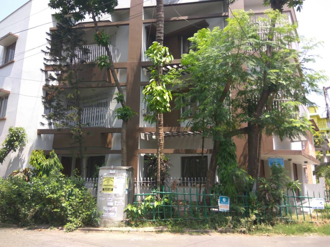 Excellent Villa for Sell at Salt Lake City, Kolkata