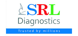 srl-diagnostics