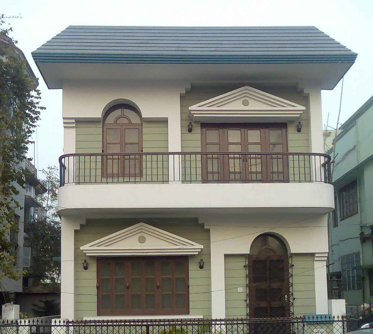 Buy house kolkata house in kolkata to buy 28 images house for Small house design in kolkata